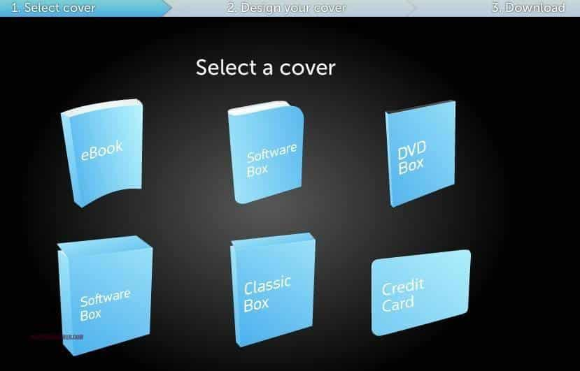 Ecover Third Screen[1]