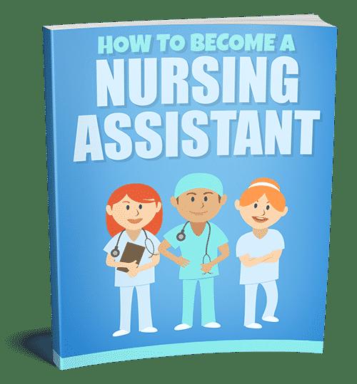 Nursingassist1[1]