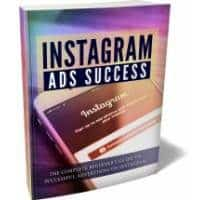 Instagram Ads Success 1