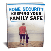 Keeping Your Family Safe 1