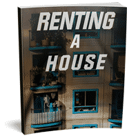Renting A House 1