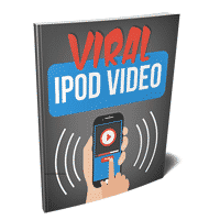 Viral iPod Video 1