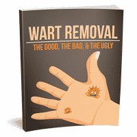 Wart Removal 1