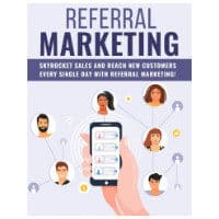 Referral Marketing 1
