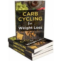 Carb Cycling for Weight Loss 1