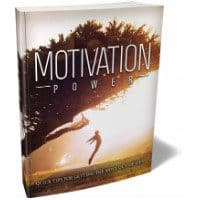 Motivation Power 1