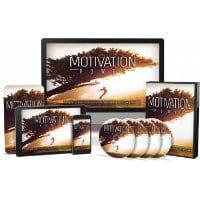 Motivation Power Video 1