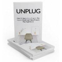 Unplug 1