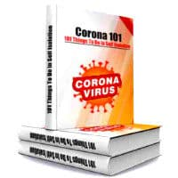 Corona 101: 101 Things To Do In Self-Isolation 1