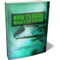 How To Make Money On Fiverr 1