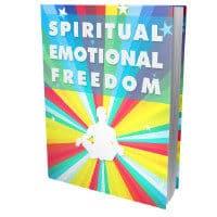 Spiritual Emotional Freedom 1