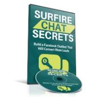 Surfire Chat Secrets