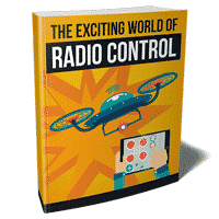The Exciting World of Radio Control 1