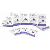 The Traffic Handbook Video