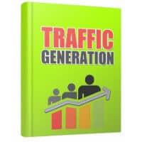 Traffic Generation Tactics