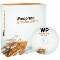Wordpress Automation Secrets 1