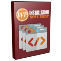 Wp Installation Tips Tricks
