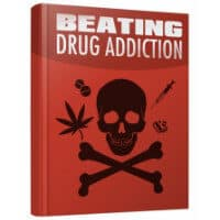 Beating Drug Addiction