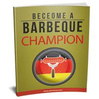 Become A Bbq Champion