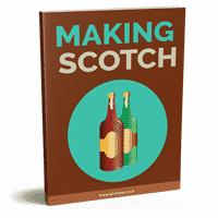 Making Scotch