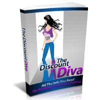 Discount Diva