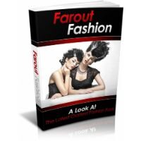 Farout Fashion