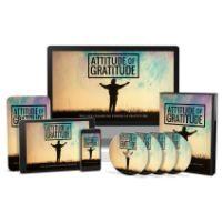 Attitude Of Gratitude Video
