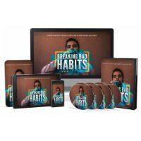 Breaking Bad Habits Video