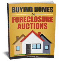 Foreclosure Auctions