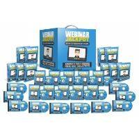 Webinar Jackpot Video