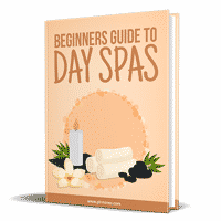 Beginners Guide To Day Spas
