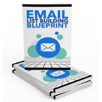Email List Building Gold