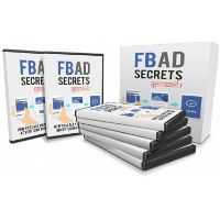 Facebook Ad Secrets – Level 2