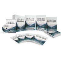 Healthy Boundaries Video