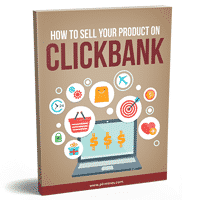 How To Sell On Clickbank