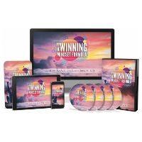 The Winning Mindset Formula Video
