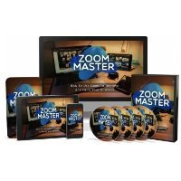 Zoom Master Video