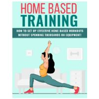 Home Based Training