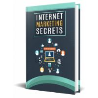 Internet Marketing Secrets
