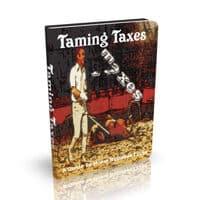 Taming Taxes