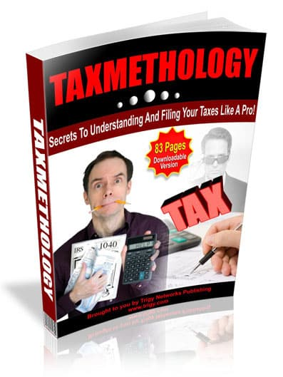 Taxmethology