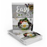 Easy Keto