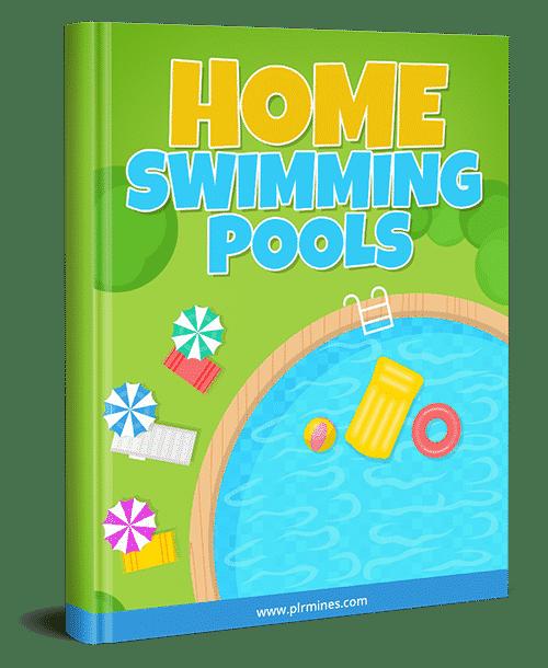 Home Swimming Pools