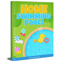 Home Swimming Pools