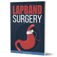 Lapband Surgery