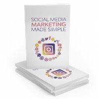 Social Media Marketing Made Easy