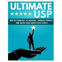 Ultimate Usp