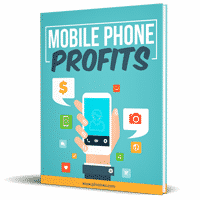 Mobile Phone Profits