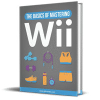 The Basics Of Mastering Wii