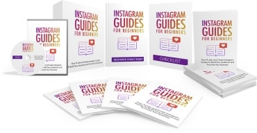 Instagram Guides For Beginners Video